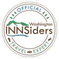 Washington INNsiders logo